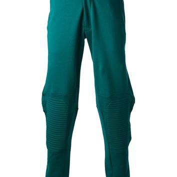 Puma By Hussein Chalayan Tapered Track Pant