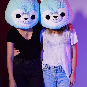 Giant Alpaca Head | Urban Outfitters