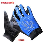 2017 New Dirtpaw Racing Motocross Gloves for BMX ATV MTB MX Off Road glove Dirt Bike bicycle cycling Motorbike Motorcycle gloves
