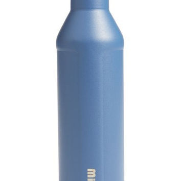 Powder Coated Stainless Steel Vacuum Insulated Bottle
