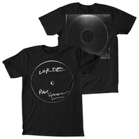 PURE Heroine Record T-Shirt