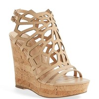 Charles by Charles David 'Apollo' Sandal