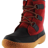 Cougar Cayuga Women's Snow Winter Duck Boots Waterproof