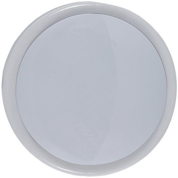 General Electric 54807 Push On/Off LED Utility Light