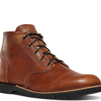 Danner - Forest Heights Piedmont - Boots