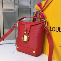 LV Louis Vuitton M43518 Women Handbag/Shoulder Bag 2019 New Fashion|