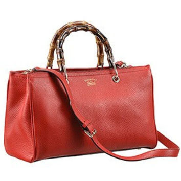 y handbags - Shop Gucci Tote on Wanelo