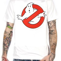 Ghostbusters T-Shirt - Ghostbuster