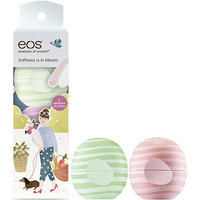Eos Spring Lip Balm 2 Pack | Ulta Beauty
