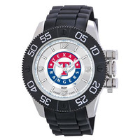 Texas Rangers MLB Beast Series Watch