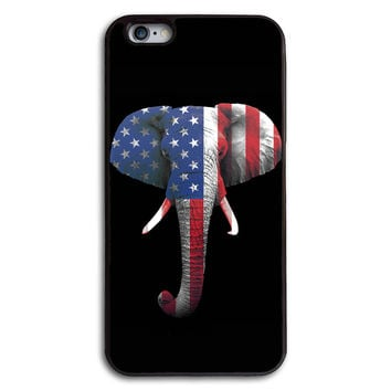 US Elephant - Case for iPhone and Samsung Series,More Phone Models For Choice