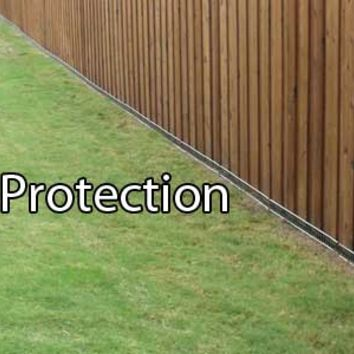Pet Supplies | Dig Defence®, Stop Dogs From Digging Under The Fence