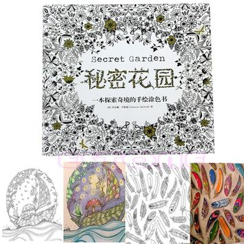 Shop Adult Coloring Pages On Wanelo
