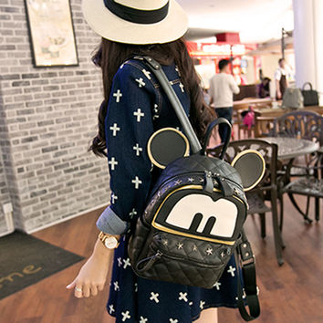 Women fashion handbags on sale = 4499592644