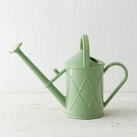 Mini Heritage Watering Can