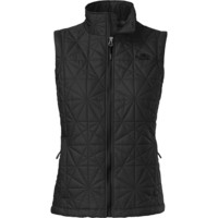 The North Face Tamburello Vest - Women's TNF