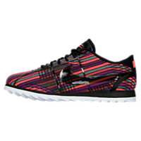 Women's Nike Cortez Ultra Jacquard Premium Running Shoes | Finish Line