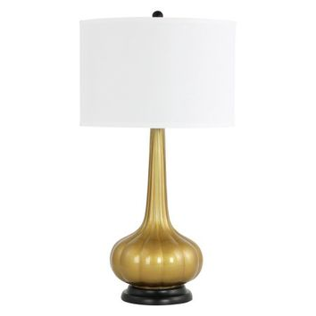 Aspire Home Accents Rizzy Table Lamp - Walmart.com