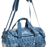 The North Face Men's 'Base Camp - Small' Duffel Bag