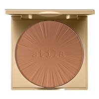 Stila Stay All Day® Bronzer for Face & Body | Nordstrom