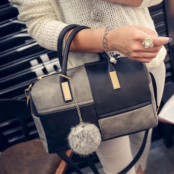 Women fashion handbags on sale = 4473134084