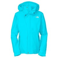 The North Face Freedom Womens Insulated Ski Jacket 2013