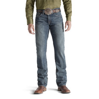 Men's M5 Arrowhead Boot Cut Jean - Deadrun