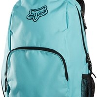 Fox Racing Energize Backpack in Iced Blue 10435-376