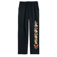 Lacrosse - Maryland Crab Sweatpants