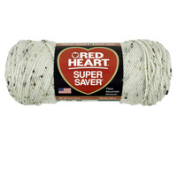 Red Heart® Super Saver® Yarn, Multi