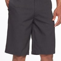 Men's Travis Mathew 'Liberty' Wrinkle Resistant Golf Shorts,