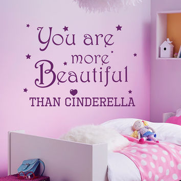 Best Beautiful Baby Girl Nursery Products On Wanelo