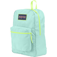 JanSport Overexposed Backpack - 1550cu