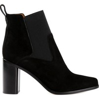 Chloé 'Drew' ankle boots