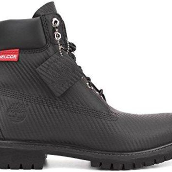 Timberland 6In Premium Helcor Boot Mens