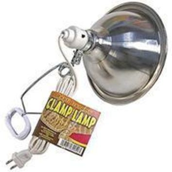 Zoo Med Laboratories Inc - Repti Economy Clamp Lamp