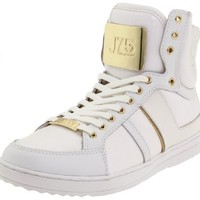 JUMP Men's Fierce High-Top Sneaker