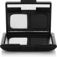 NARS - Duo Eyeshadow - Pandora