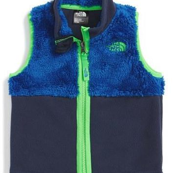 The North Face Infant Boy's 'Chimborazo' Vest,