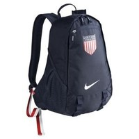 Nike Store. US Allegiance Offense Compact Soccer Backpack