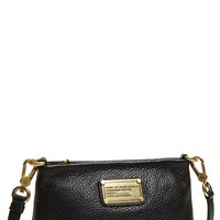 MARC BY MARC JACOBS 'Classic Q - Percy' Crossbody Bag