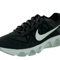 Nike Women's Air Max Tailwind 7 Running Shoe