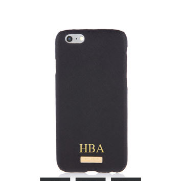 West 57th Case For Iphone 6/6s