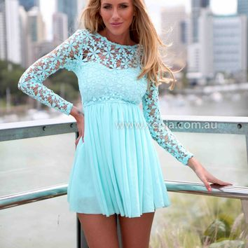 SPLENDED ANGEL 2.0 DRESS , DRESSES, TOPS, BOTTOMS, JACKETS & JUMPERS, ACCESSORIES, $10 SPRING SALE, PRE ORDER, NEW ARRIVALS, PLAYSUIT, GIFT VOUCHER, **SALE NOTHING OVER $30**, Australia, Queensland, Brisbane