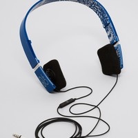 Pepsi Live For Now Bang & Olufsen Hattie Play Form 2i Headphones