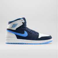 Air Jordan I Retro High Men's Shoe, by Nike