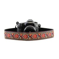 Harmony 2In Camera Strap - Capturing Couture - CASLR20-HARM