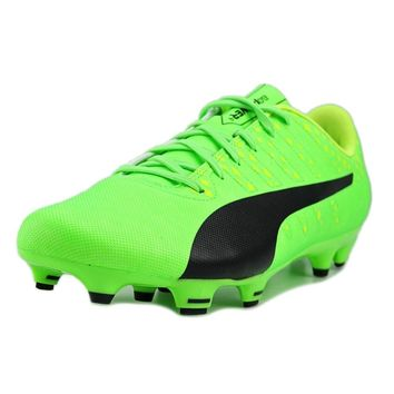 Puma EvoPOWER Vigor 4 FG Soccer/Football Cleats