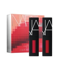NARSissist Wanted Power Pack Lip Kit - Hot Reds | NARS Cosmetics