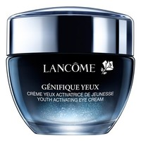 Lancome 'Genifique Yeux' Youth Activating Eye Cream
